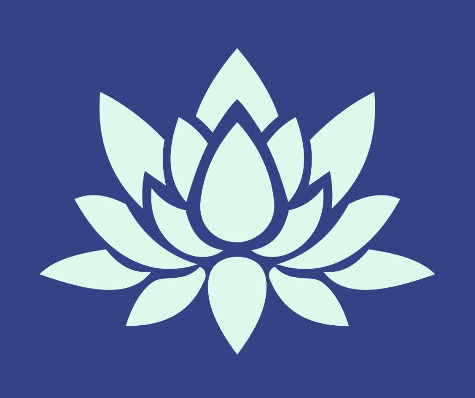 cours de yoga méditation lâcher prise pleine conscience
