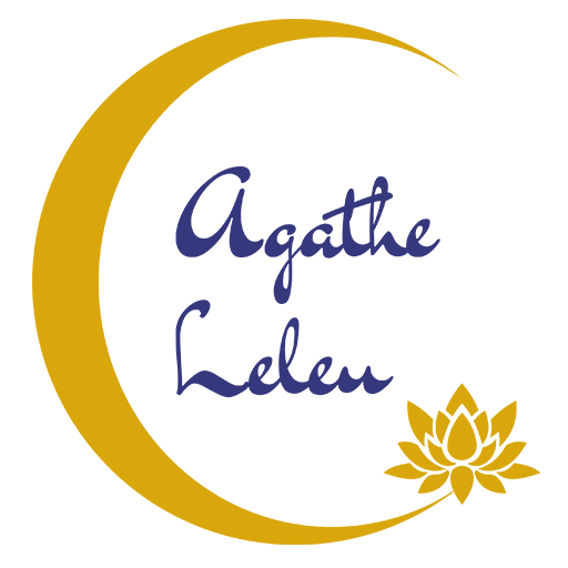 Agathe Leleu